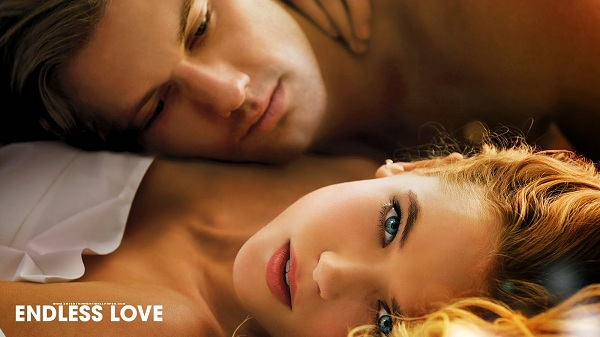Endless Love (2014) Movie Free Download