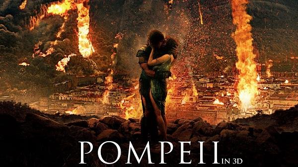 pompeii_2014-1366x768