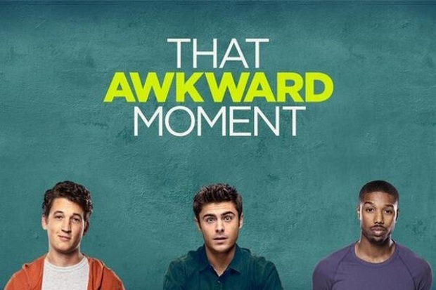 that-awkward-moment-movie-trailer-1243x830