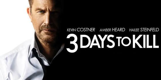 3-days-to-kill-soundtrack-2014