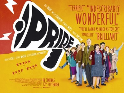rsz_the-pride-movie-poster