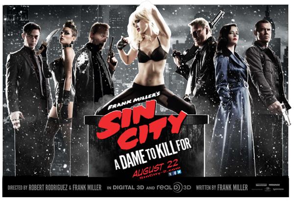sincity-damekill.jpg