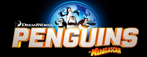 Penguins of Madagascar Soundtrack List Complete List of Songs