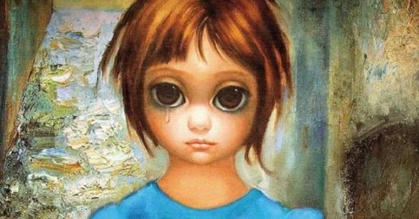 Danny Elfman - Various - Meet The Robinsons
