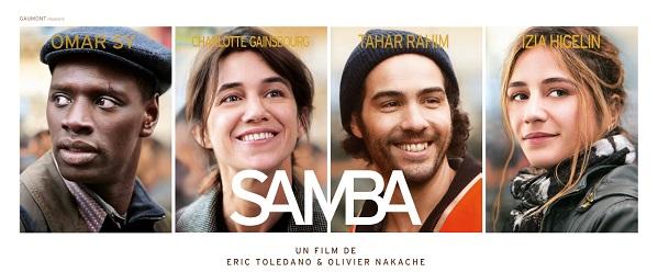 самба фильм 2015 скачать торрент - фото 11